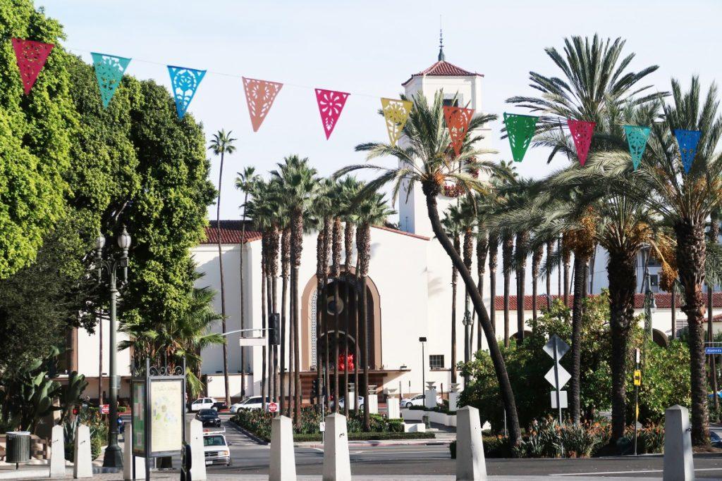 Los Angeles en famille  Los Angeles en famille  Los Angeles en famille  Los Angeles en famille  Los Angeles en famille  Los Angeles en famille  Los Angeles en famille  Los Angeles en famille  Los Angeles en famille  Los Angeles en famille  Los Angeles en famille  Los Angeles en famille  Los Angeles en famille  Los Angeles en famille  Los Angeles en famille  Los Angeles en famille