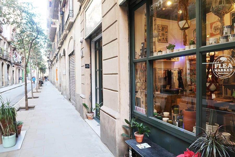 Coup de coeur à Barcelone : La boutique Grey street  Coup de coeur à Barcelone : La boutique Grey street  Coup de coeur à Barcelone : La boutique Grey street  Coup de coeur à Barcelone : La boutique Grey street  Coup de coeur à Barcelone : La boutique Grey street  Coup de coeur à Barcelone : La boutique Grey street  Coup de coeur à Barcelone : La boutique Grey street  Coup de coeur à Barcelone : La boutique Grey street  Coup de coeur à Barcelone : La boutique Grey street
