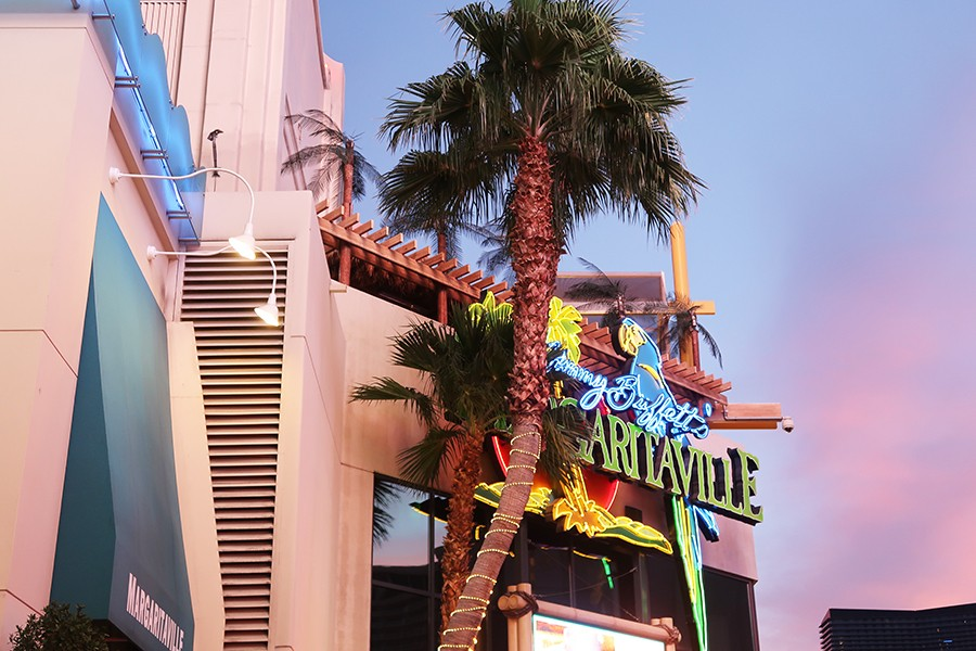 Las Vegas en famille  Las Vegas en famille  Las Vegas en famille  Las Vegas en famille  Las Vegas en famille  Las Vegas en famille  Las Vegas en famille  Las Vegas en famille  Las Vegas en famille  Las Vegas en famille  Las Vegas en famille  Las Vegas en famille  Las Vegas en famille  Las Vegas en famille  Las Vegas en famille  Las Vegas en famille  Las Vegas en famille  Las Vegas en famille  Las Vegas en famille