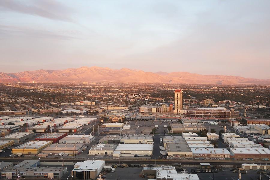 Las Vegas en famille  Las Vegas en famille  Las Vegas en famille  Las Vegas en famille  Las Vegas en famille  Las Vegas en famille  Las Vegas en famille  Las Vegas en famille  Las Vegas en famille  Las Vegas en famille