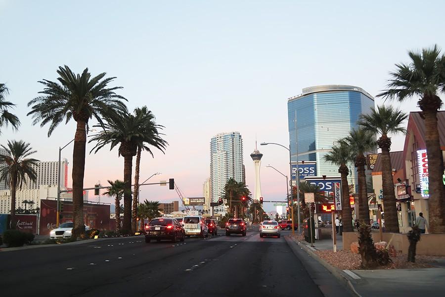 Las Vegas en famille  Las Vegas en famille  Las Vegas en famille  Las Vegas en famille  Las Vegas en famille  Las Vegas en famille  Las Vegas en famille  Las Vegas en famille  Las Vegas en famille  Las Vegas en famille  Las Vegas en famille  Las Vegas en famille  Las Vegas en famille  Las Vegas en famille  Las Vegas en famille  Las Vegas en famille  Las Vegas en famille  Las Vegas en famille  Las Vegas en famille  Las Vegas en famille  Las Vegas en famille  Las Vegas en famille  Las Vegas en famille  Las Vegas en famille  Las Vegas en famille  Las Vegas en famille  Las Vegas en famille  Las Vegas en famille