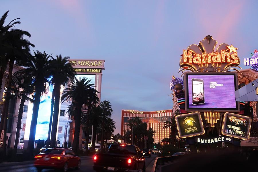 Las Vegas en famille  Las Vegas en famille  Las Vegas en famille  Las Vegas en famille  Las Vegas en famille  Las Vegas en famille  Las Vegas en famille  Las Vegas en famille  Las Vegas en famille  Las Vegas en famille  Las Vegas en famille  Las Vegas en famille  Las Vegas en famille  Las Vegas en famille  Las Vegas en famille  Las Vegas en famille  Las Vegas en famille