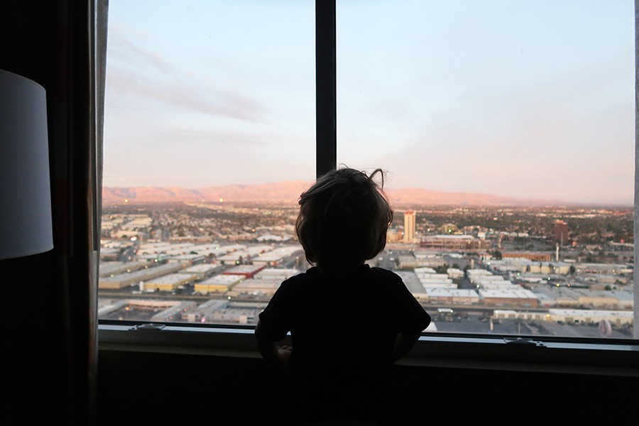 Las Vegas en famille  Las Vegas en famille  Las Vegas en famille  Las Vegas en famille  Las Vegas en famille  Las Vegas en famille  Las Vegas en famille  Las Vegas en famille  Las Vegas en famille