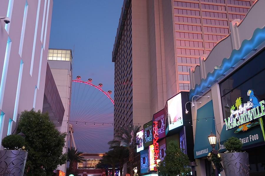Las Vegas en famille  Las Vegas en famille  Las Vegas en famille  Las Vegas en famille  Las Vegas en famille  Las Vegas en famille  Las Vegas en famille  Las Vegas en famille  Las Vegas en famille  Las Vegas en famille  Las Vegas en famille  Las Vegas en famille  Las Vegas en famille  Las Vegas en famille  Las Vegas en famille  Las Vegas en famille  Las Vegas en famille  Las Vegas en famille