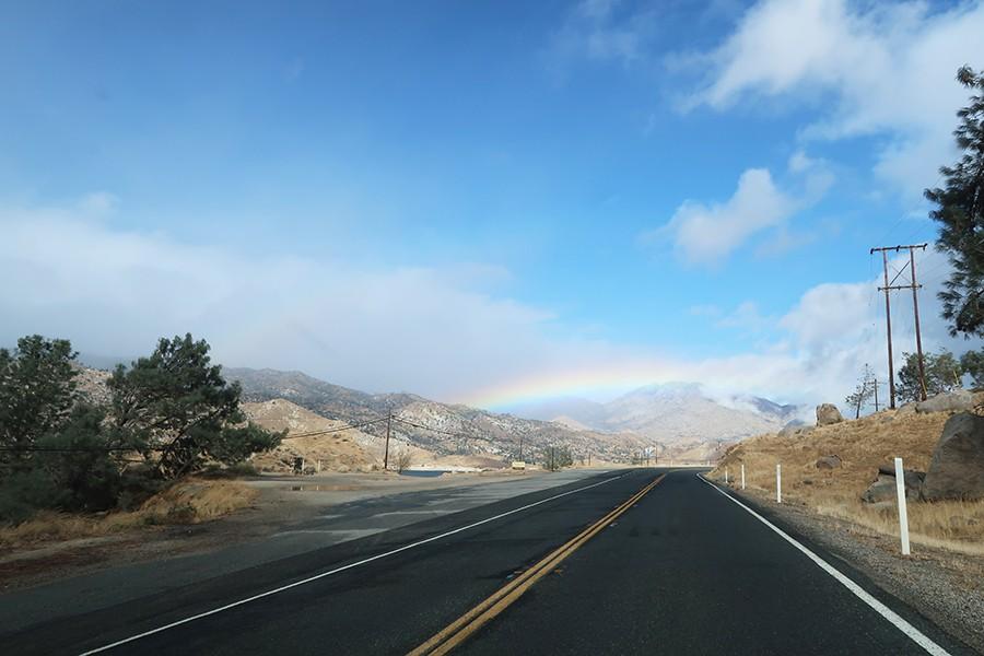 Road trip en famille dans la Death Valley  Road trip en famille dans la Death Valley  Road trip en famille dans la Death Valley  Road trip en famille dans la Death Valley  Road trip en famille dans la Death Valley