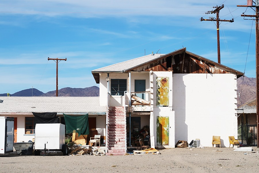 Road trip en famille dans le désert et la route 66  Road trip en famille dans le désert et la route 66  Road trip en famille dans le désert et la route 66  Road trip en famille dans le désert et la route 66  Road trip en famille dans le désert et la route 66  Road trip en famille dans le désert et la route 66  Road trip en famille dans le désert et la route 66  Road trip en famille dans le désert et la route 66  Road trip en famille dans le désert et la route 66  Road trip en famille dans le désert et la route 66