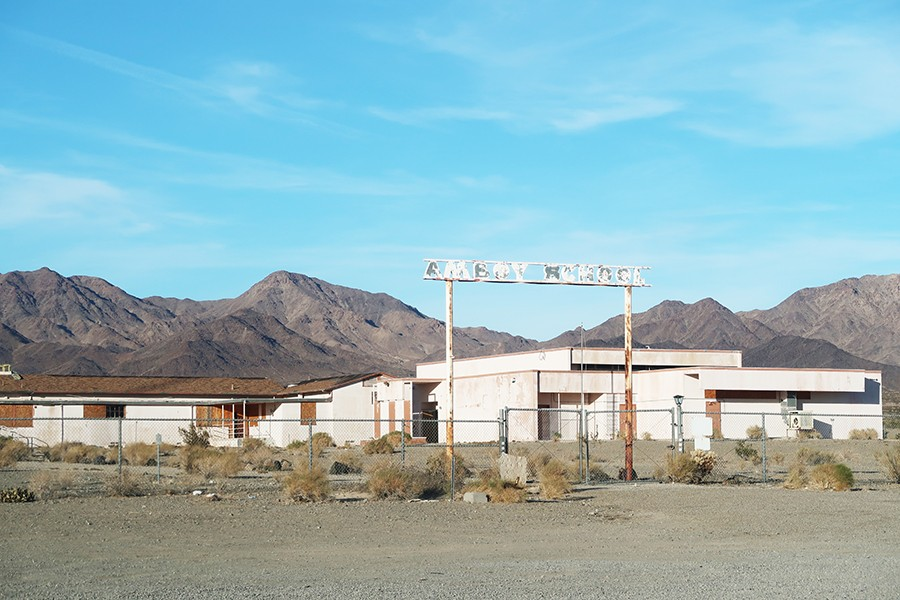 Road trip en famille dans le désert et la route 66  Road trip en famille dans le désert et la route 66  Road trip en famille dans le désert et la route 66  Road trip en famille dans le désert et la route 66  Road trip en famille dans le désert et la route 66  Road trip en famille dans le désert et la route 66