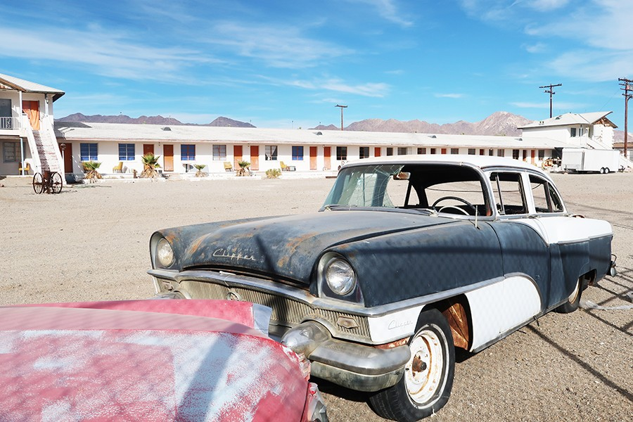 Road trip en famille dans le désert et la route 66  Road trip en famille dans le désert et la route 66  Road trip en famille dans le désert et la route 66  Road trip en famille dans le désert et la route 66  Road trip en famille dans le désert et la route 66  Road trip en famille dans le désert et la route 66  Road trip en famille dans le désert et la route 66  Road trip en famille dans le désert et la route 66