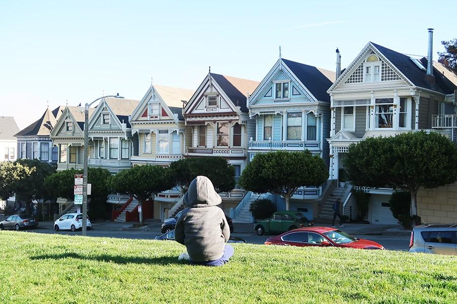 San Francisco en famille  San Francisco en famille  San Francisco en famille  San Francisco en famille  San Francisco en famille  San Francisco en famille  San Francisco en famille