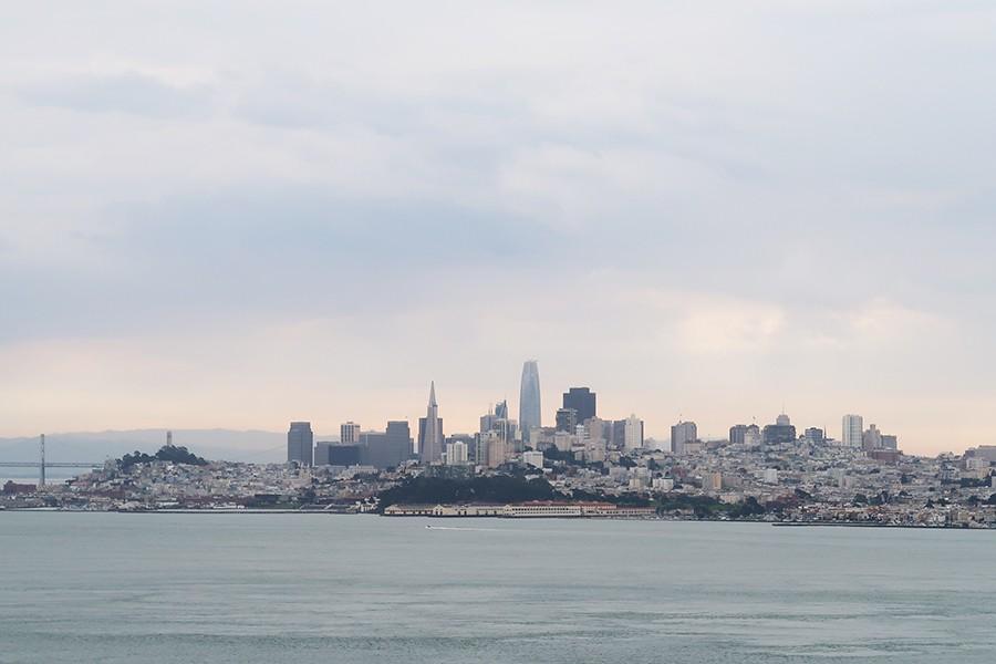 San Francisco en famille  San Francisco en famille  San Francisco en famille  San Francisco en famille  San Francisco en famille