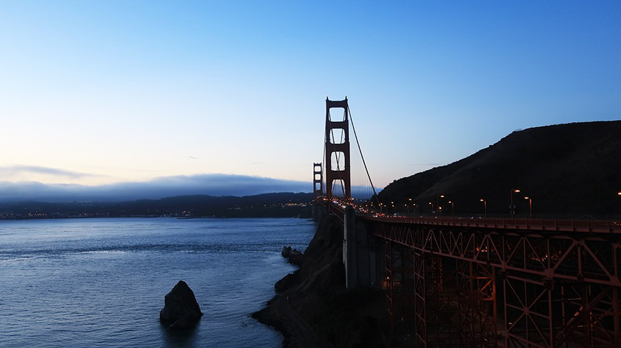 San Francisco en famille  San Francisco en famille  San Francisco en famille