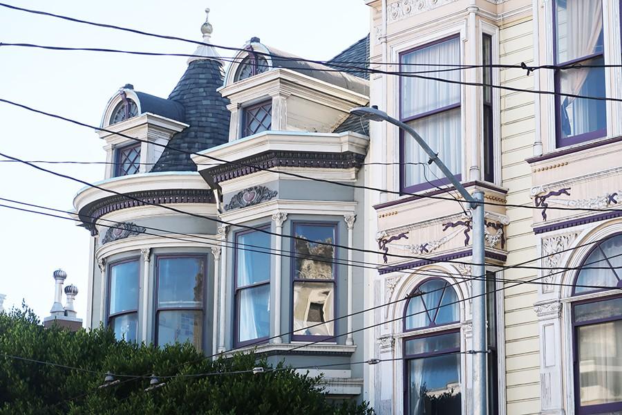 San Francisco en famille  San Francisco en famille  San Francisco en famille  San Francisco en famille  San Francisco en famille  San Francisco en famille  San Francisco en famille  San Francisco en famille  San Francisco en famille  San Francisco en famille