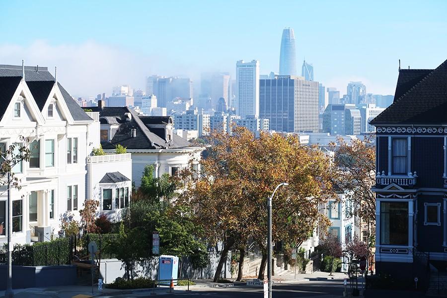 San Francisco en famille  San Francisco en famille  San Francisco en famille  San Francisco en famille  San Francisco en famille  San Francisco en famille  San Francisco en famille  San Francisco en famille  San Francisco en famille  San Francisco en famille  San Francisco en famille