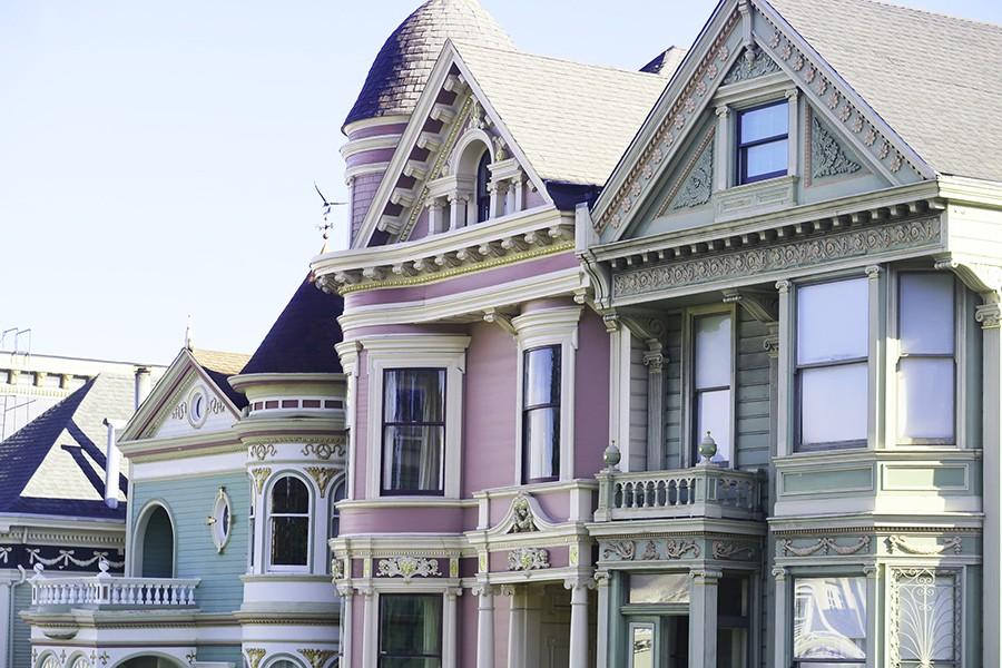 San Francisco en famille  San Francisco en famille  San Francisco en famille  San Francisco en famille  San Francisco en famille  San Francisco en famille  San Francisco en famille  San Francisco en famille  San Francisco en famille