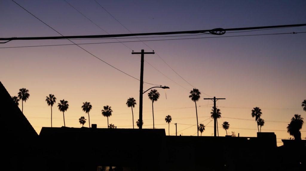 Los Angeles en famille  Los Angeles en famille  Los Angeles en famille  Los Angeles en famille  Los Angeles en famille  Los Angeles en famille  Los Angeles en famille  Los Angeles en famille  Los Angeles en famille