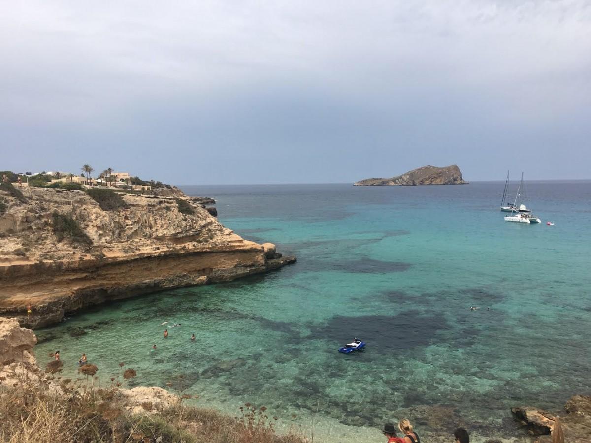 Nos prochaines vacances : Ibiza à petit prix en famille !  Nos prochaines vacances : Ibiza à petit prix en famille !
