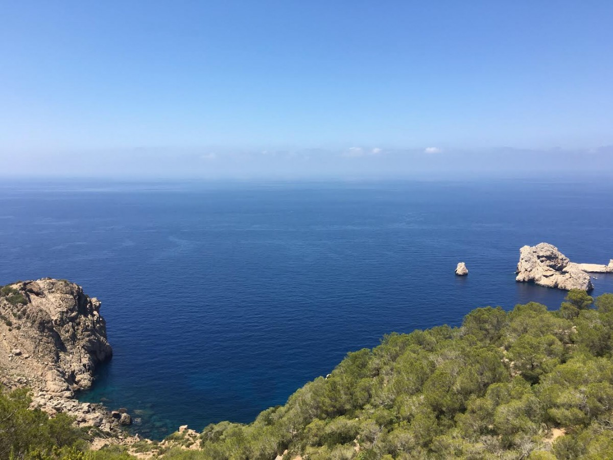 Nos prochaines vacances : Ibiza à petit prix en famille !  Nos prochaines vacances : Ibiza à petit prix en famille !  Nos prochaines vacances : Ibiza à petit prix en famille !  Nos prochaines vacances : Ibiza à petit prix en famille !  Nos prochaines vacances : Ibiza à petit prix en famille !  Nos prochaines vacances : Ibiza à petit prix en famille !  Nos prochaines vacances : Ibiza à petit prix en famille !