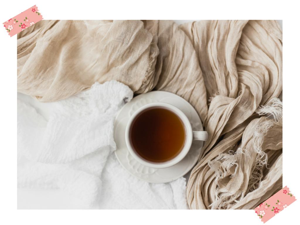 Grace à Libertea je sais tout du thé ! (enfin presque !)  Grace à Libertea je sais tout du thé ! (enfin presque !)  Grace à Libertea je sais tout du thé ! (enfin presque !)  Grace à Libertea je sais tout du thé ! (enfin presque !)  Grace à Libertea je sais tout du thé ! (enfin presque !)
