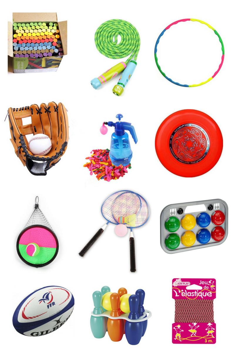 Les indispensables du parc quand on s'ennuie avec les enfants  Les indispensables du parc quand on s'ennuie avec les enfants