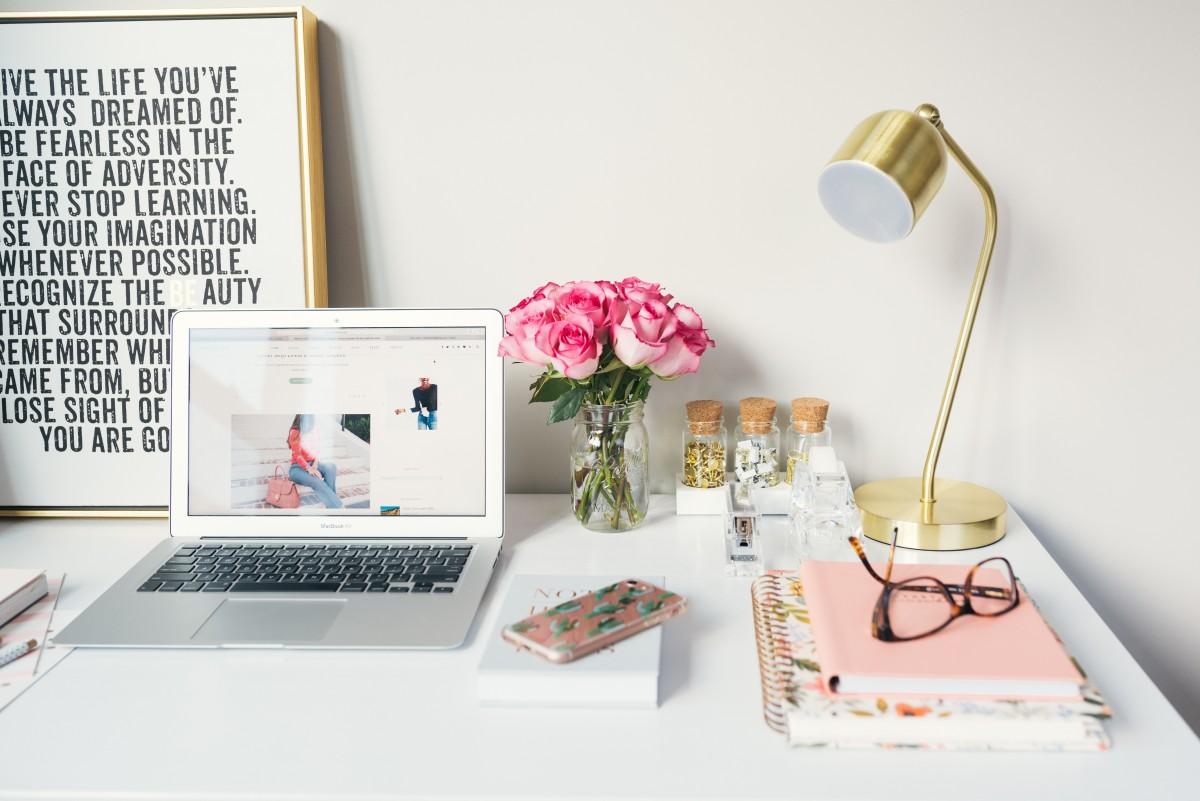 Freelance VS entreprise, quel est le meilleur équilibre ?