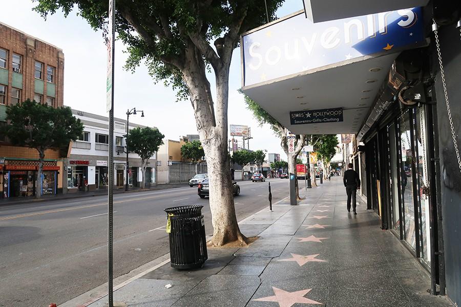 Pourquoi je n'ai pas aimé Los Angeles  Pourquoi je n'ai pas aimé Los Angeles  Pourquoi je n'ai pas aimé Los Angeles  Pourquoi je n'ai pas aimé Los Angeles  Pourquoi je n'ai pas aimé Los Angeles  Pourquoi je n'ai pas aimé Los Angeles  Pourquoi je n'ai pas aimé Los Angeles  Pourquoi je n'ai pas aimé Los Angeles  Pourquoi je n'ai pas aimé Los Angeles