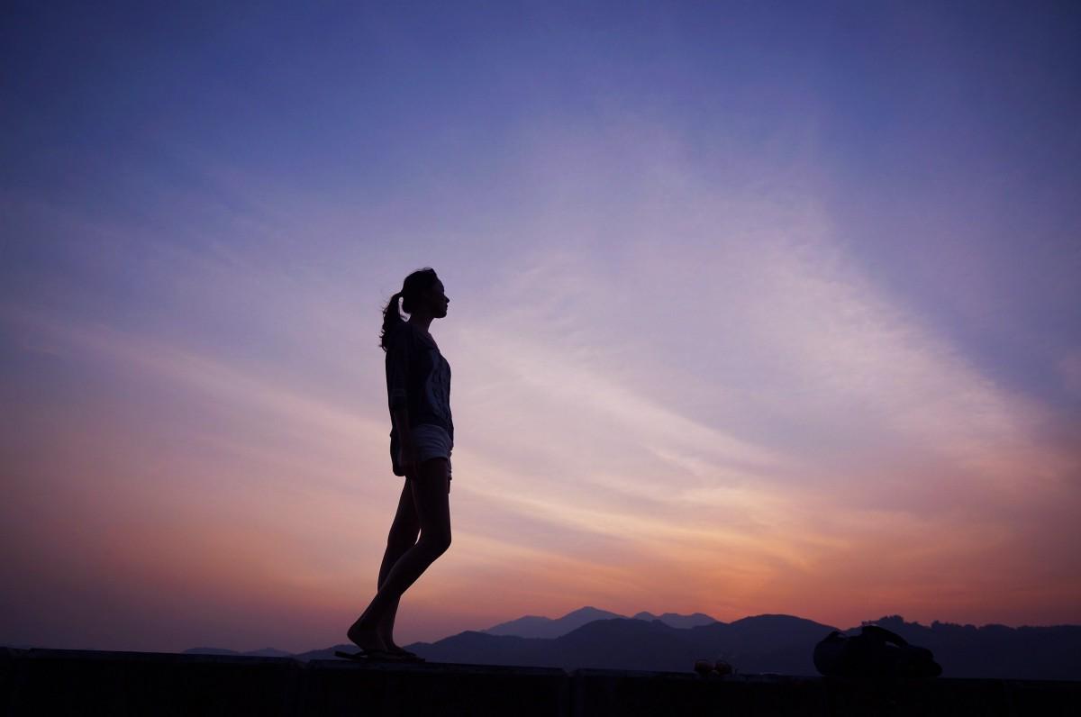 J'ai testé le coaching sur l'Intelligence émotionnelle avec Liderarme  J'ai testé le coaching sur l'Intelligence émotionnelle avec Liderarme