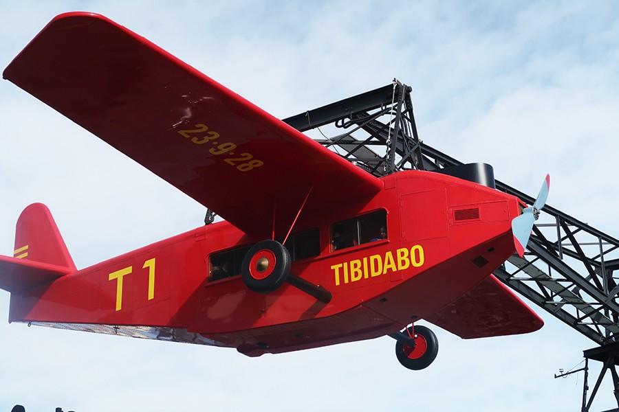 En route pour le Tibidabo  En route pour le Tibidabo  En route pour le Tibidabo  En route pour le Tibidabo  En route pour le Tibidabo  En route pour le Tibidabo  En route pour le Tibidabo  En route pour le Tibidabo  En route pour le Tibidabo  En route pour le Tibidabo  En route pour le Tibidabo