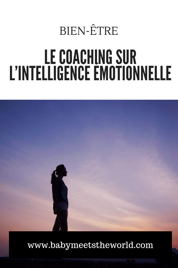 J'ai testé le coaching sur l'Intelligence émotionnelle avec Liderarme