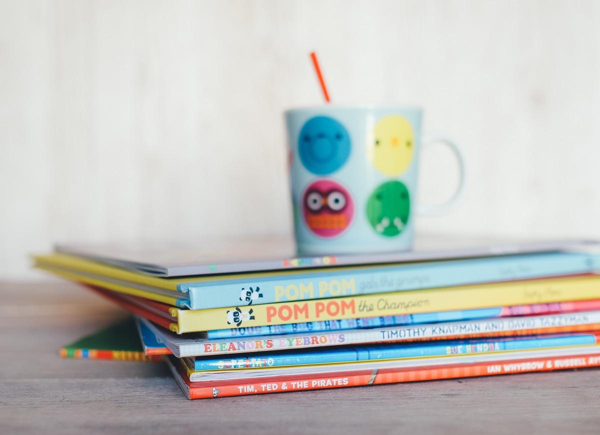 Apprendre à lire avant le CP