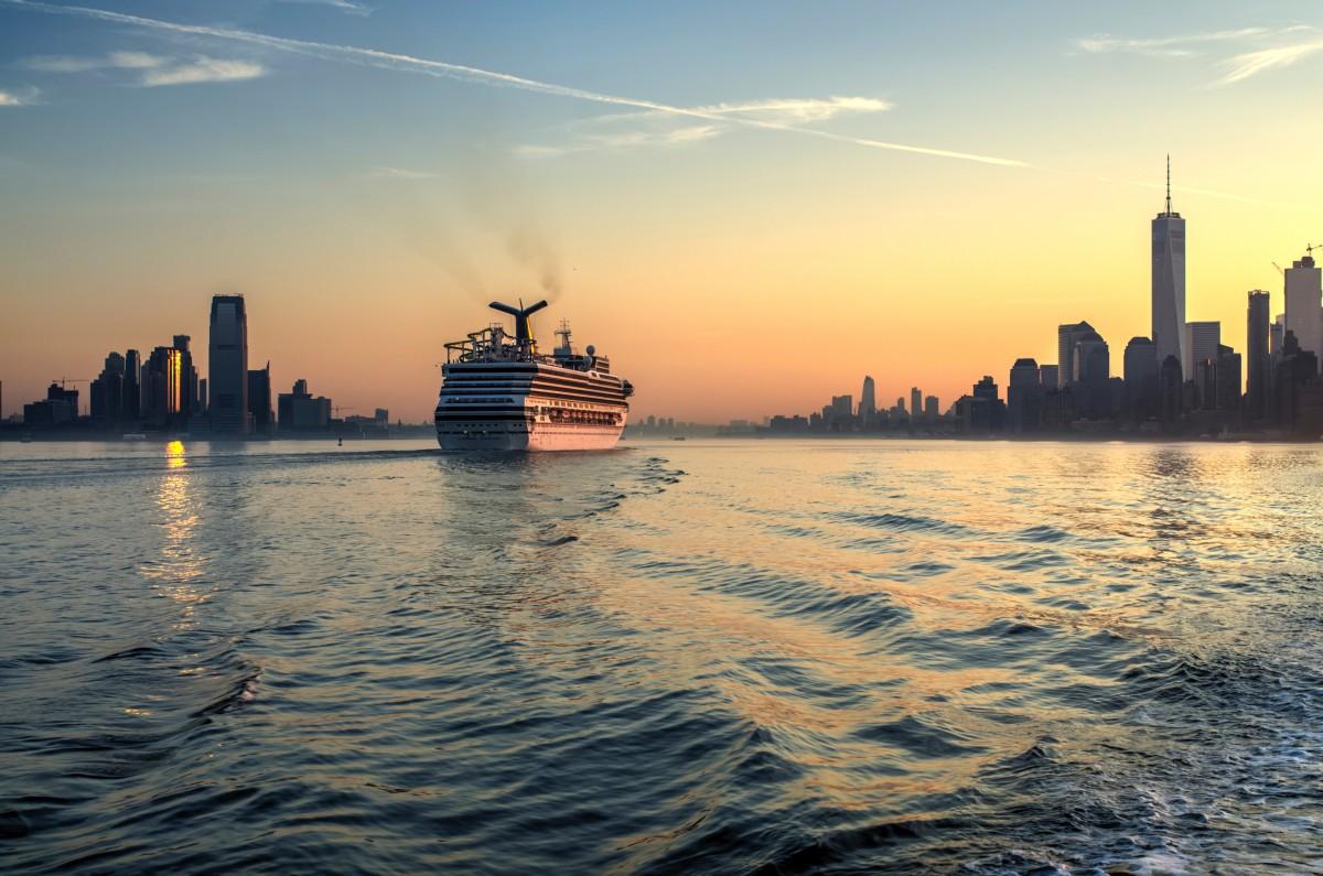 Voyager différemment : et pourquoi pas en bateau