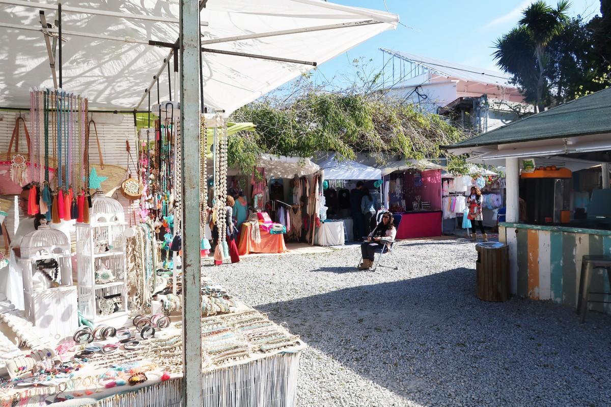 Ibiza jour 5 : playa d'en Bossa et marché Hippies las Dalias  Ibiza jour 5 : playa d'en Bossa et marché Hippies las Dalias  Ibiza jour 5 : playa d'en Bossa et marché Hippies las Dalias  Ibiza jour 5 : playa d'en Bossa et marché Hippies las Dalias  Ibiza jour 5 : playa d'en Bossa et marché Hippies las Dalias
