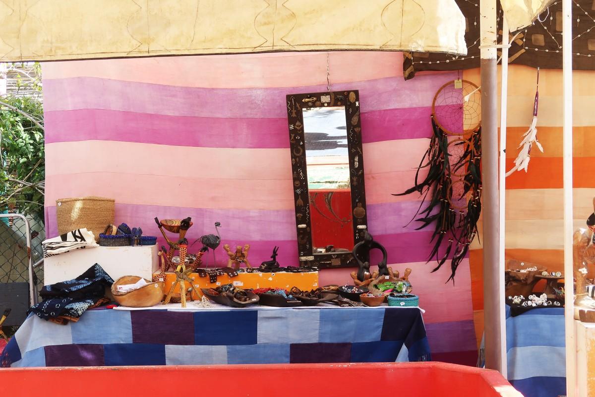 Ibiza jour 5 : playa d'en Bossa et marché Hippies las Dalias  Ibiza jour 5 : playa d'en Bossa et marché Hippies las Dalias  Ibiza jour 5 : playa d'en Bossa et marché Hippies las Dalias