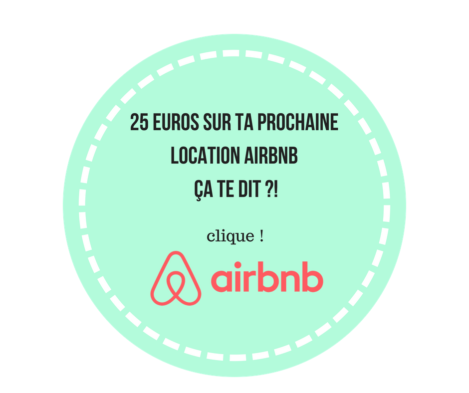 réducation Airbnb