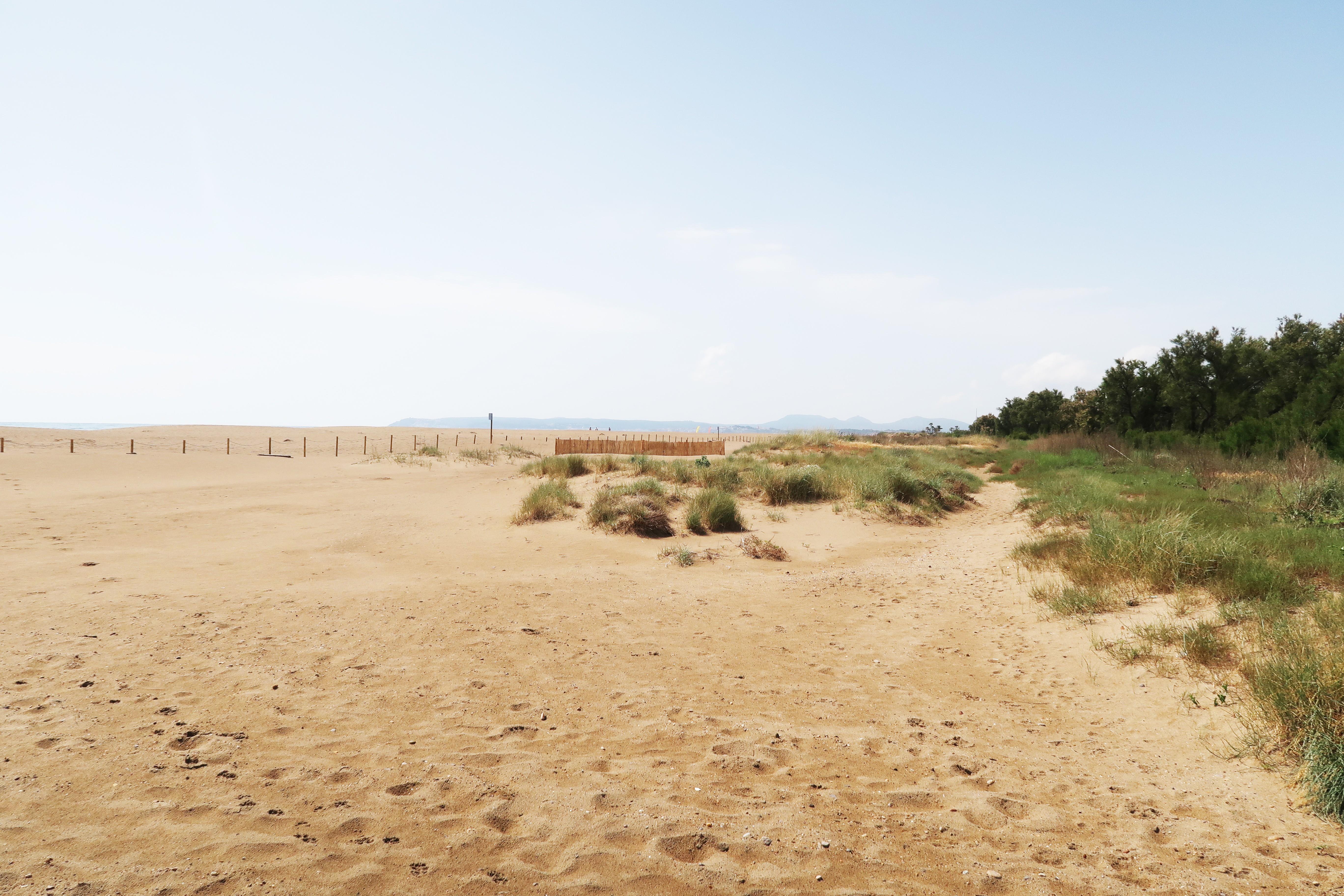 Les activités au camping Amfora et aux environs sur la Costa Brava