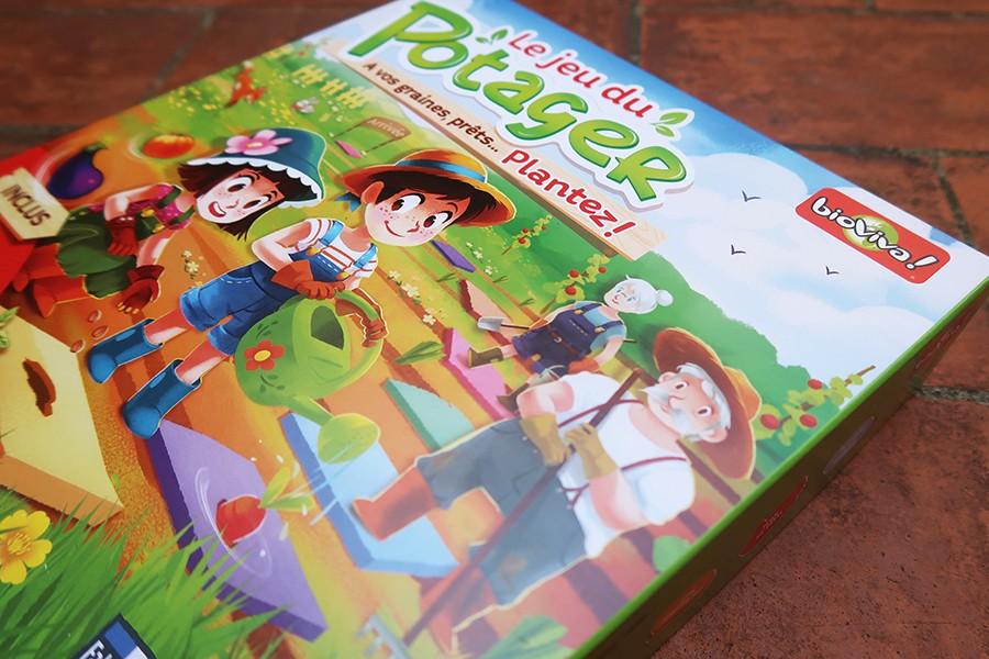 Des petits livres et jeux pour ne pas s'ennuyer cet été
