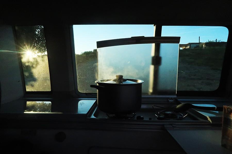roadtripbardenas