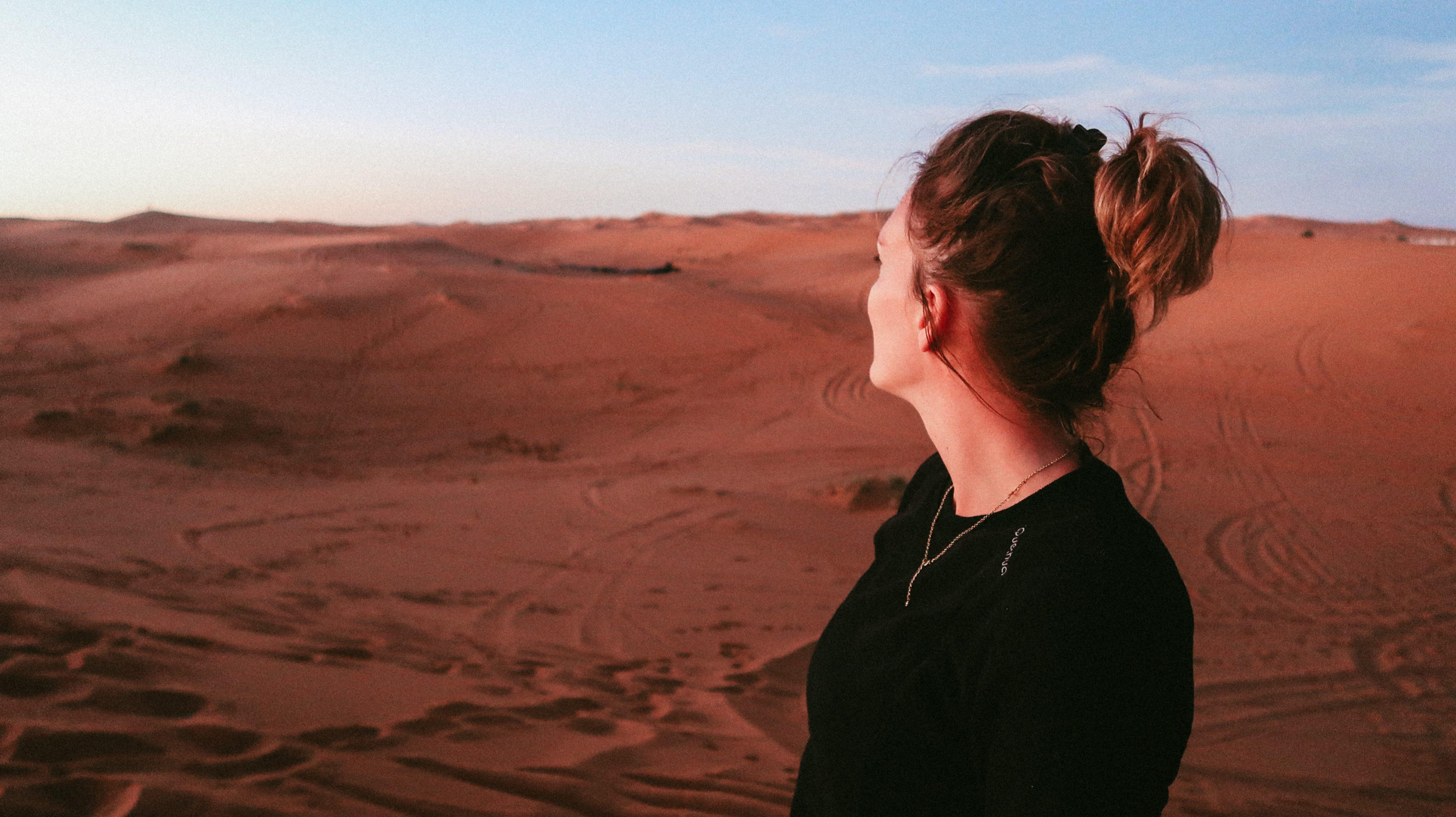 Notre voyage au Maroc, bilan à coeur ouvert