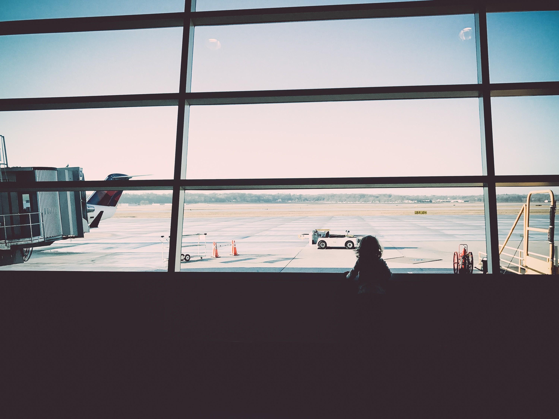 Pourquoi nous voyageons petit budget avec les enfants