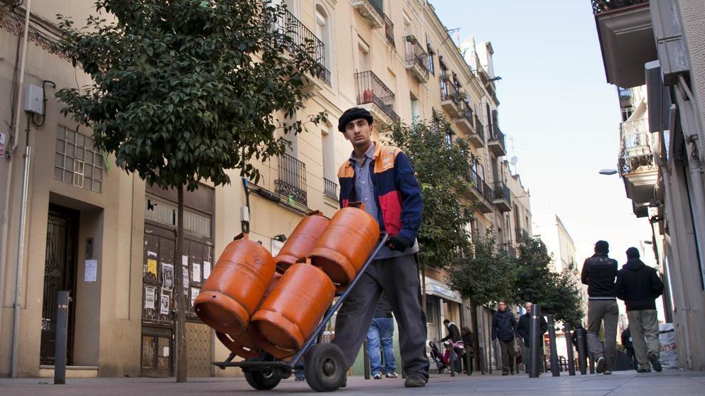10 choses étonnantes à savoir sur les appartements Barcelonais