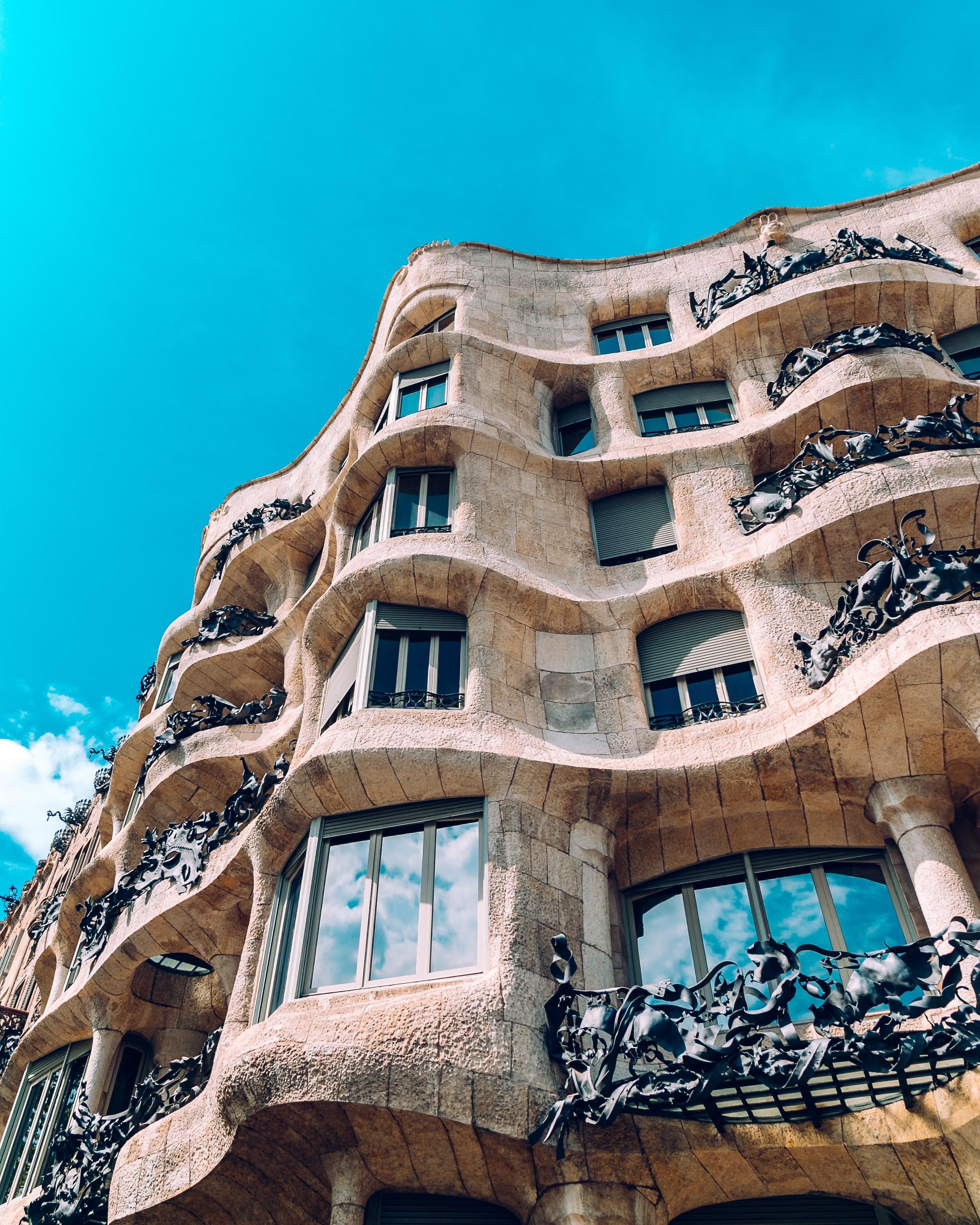 7 activités à faire à Barcelone quand il fait trop chaud