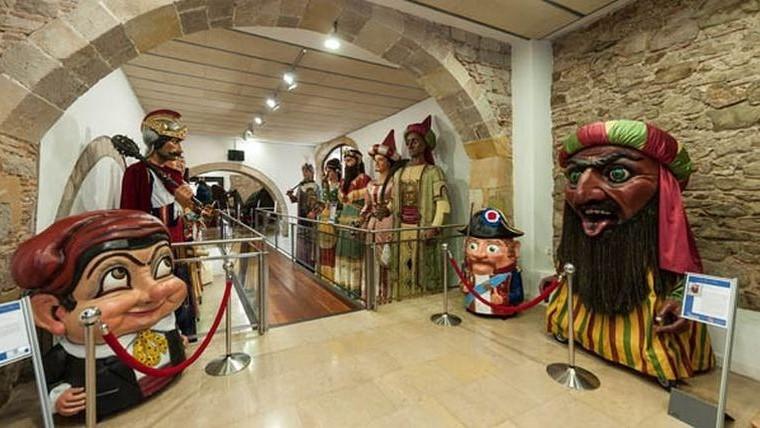 17 activités gratuites en famille à Barcelone