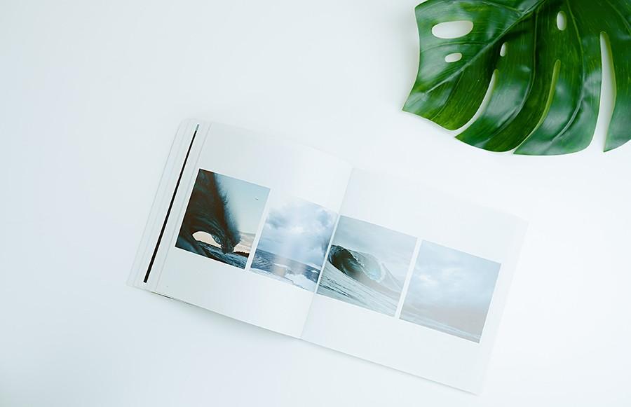 Créer son livre de voyage en ligne en plusieurs étapes : astuces et conseils