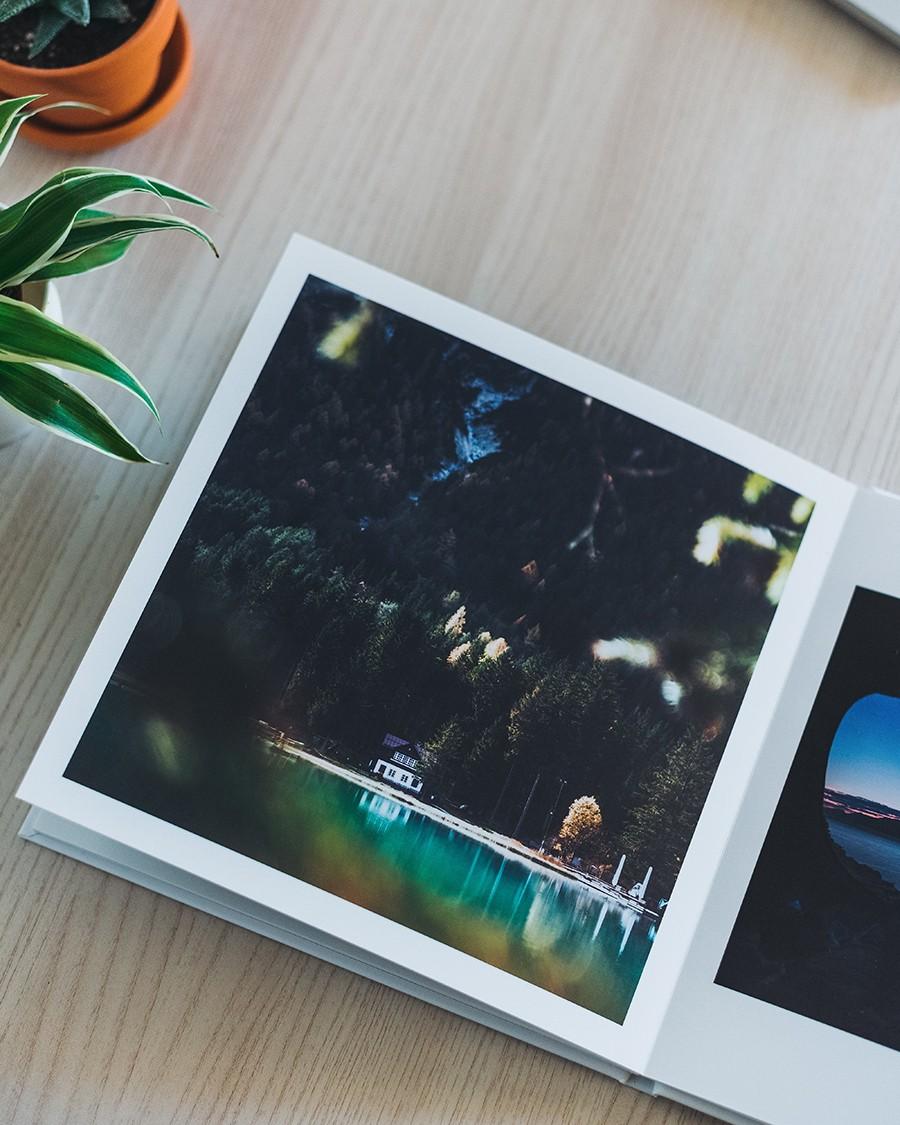 Astuces Et Conseils Pour Creer Son Livre Photo De Voyage En