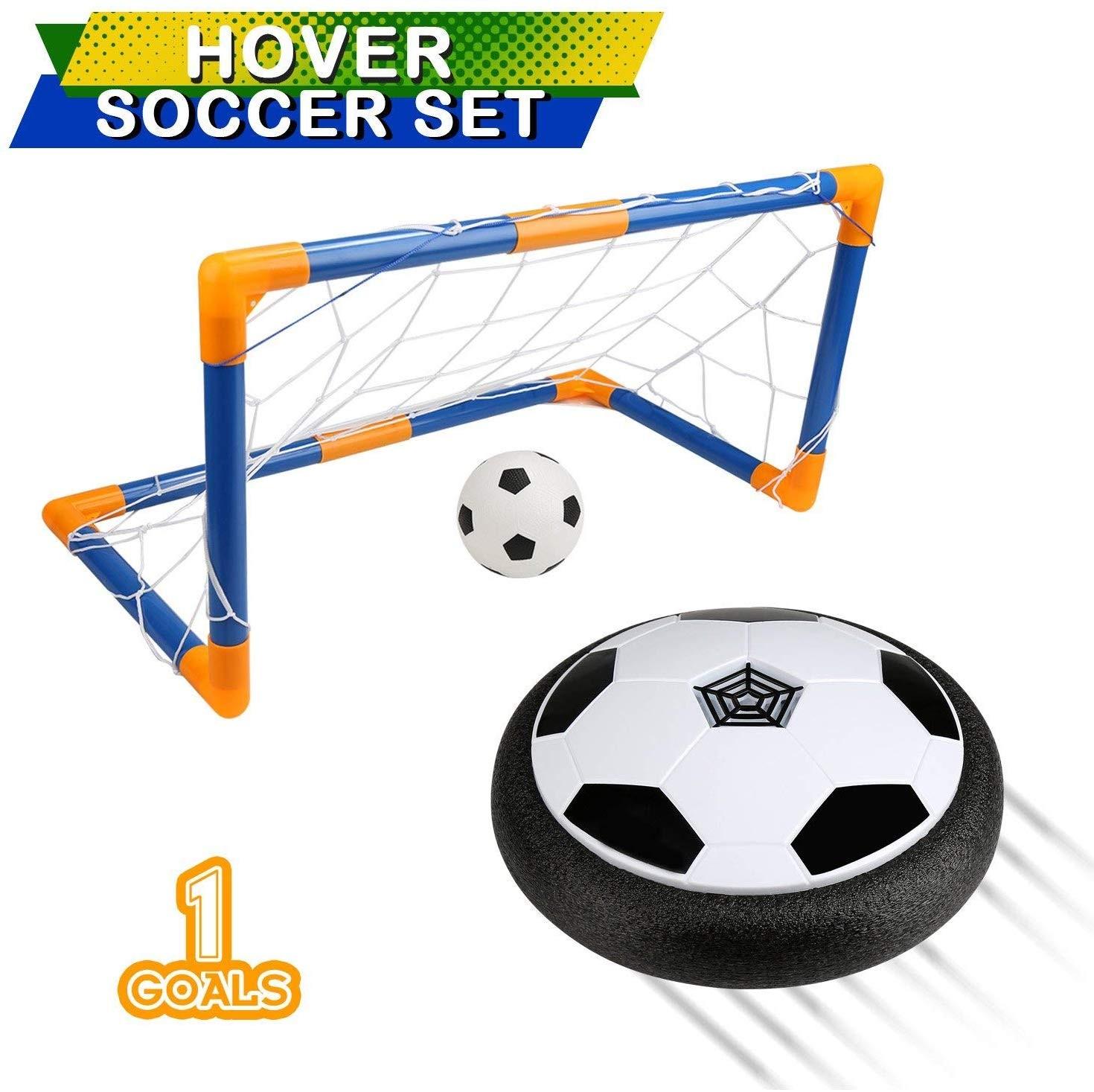 airfootballkit