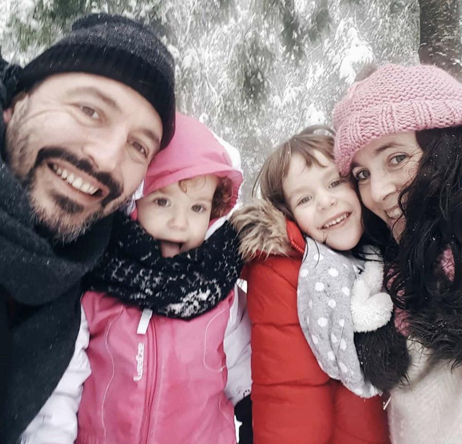 Confinement en famille à travers le monde  #5 : en Turquie avec Adelaïde