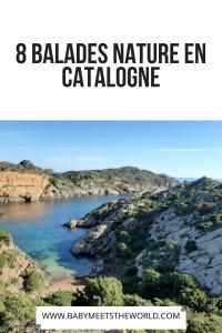 balades nature catalogne