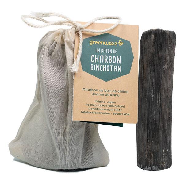 charbon-de-bois-binchotan-filtre-a-eau-100-naturel