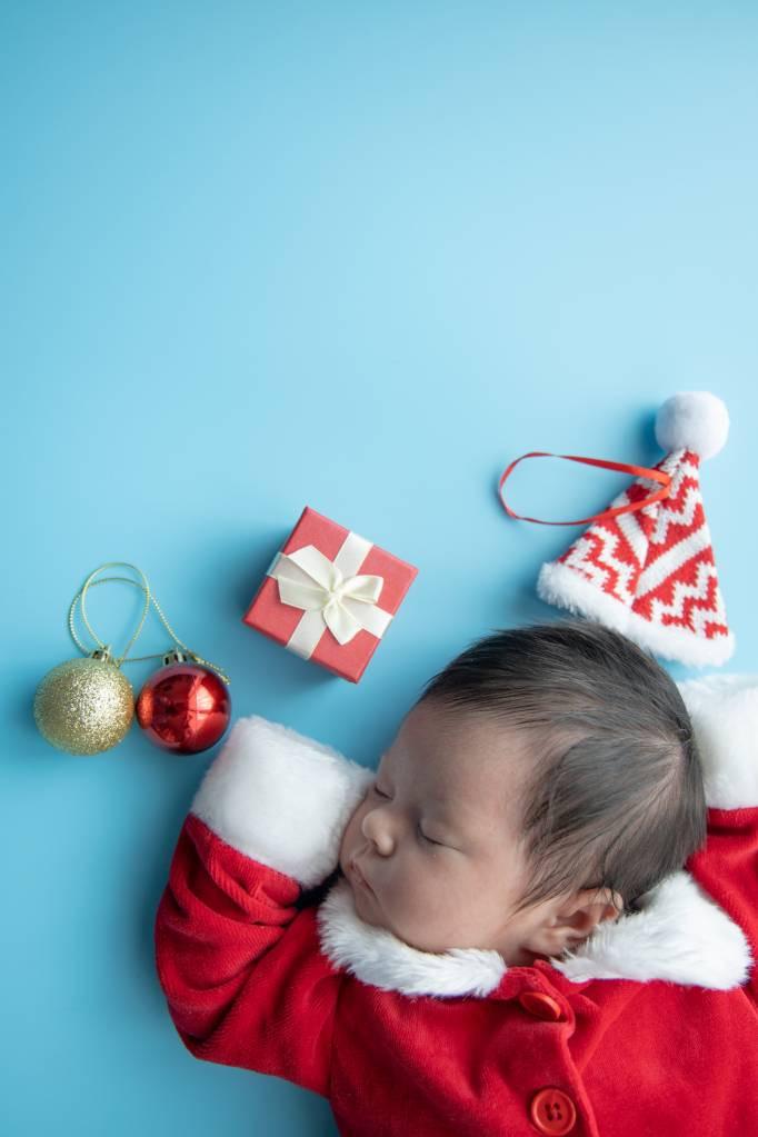 cadeaux-offrir-idees-pour