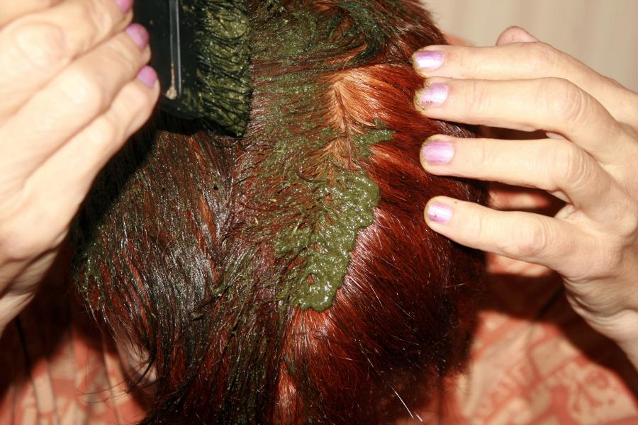 Mes 10 petites astuces contre la perte des cheveux