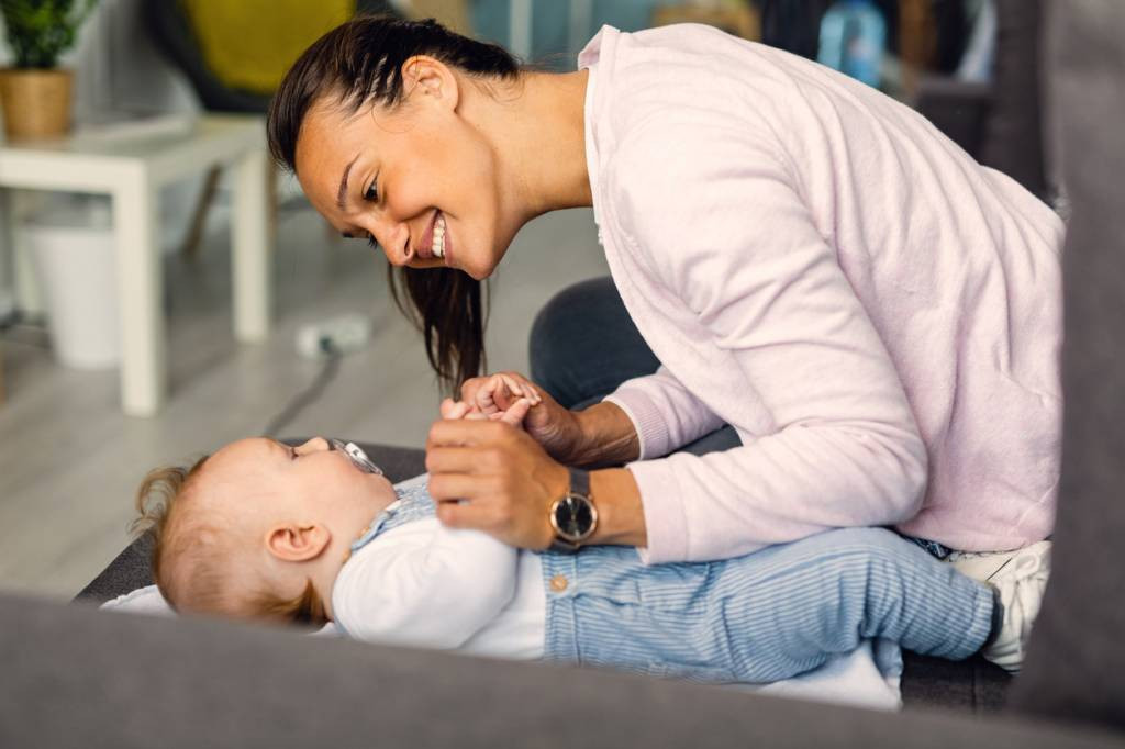 pourquoi-choisir-une-nounou-comme-type-de-garde-pour-vos-enfants (1)